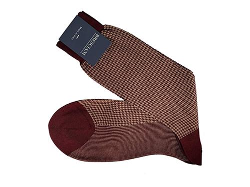 Socks Accessories