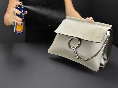 Protect your Handbag