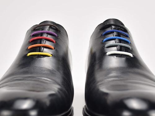 Shoe Laces Accessories