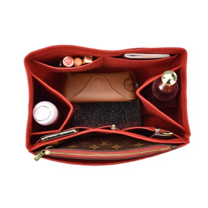 Tote Organizer For Neverfull